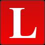 Luis Homepage